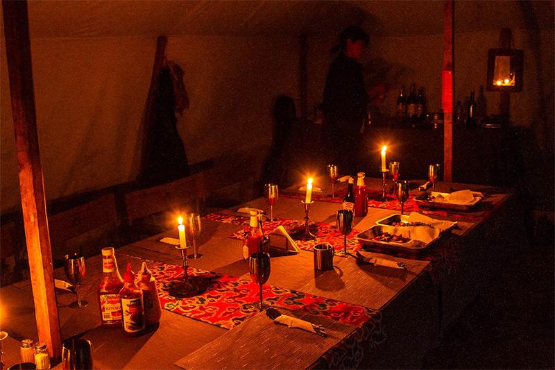 dining-tent-inside
