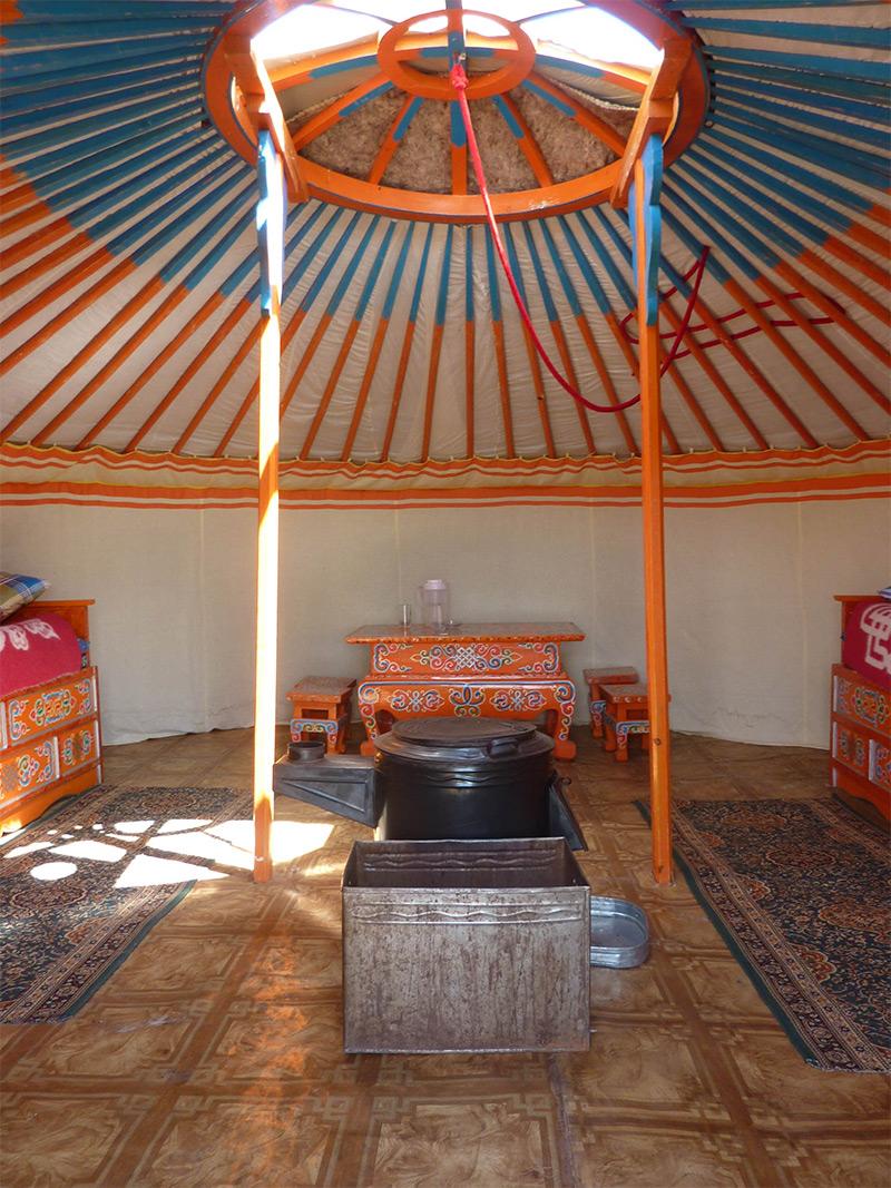 ger-inside-in-delger-camp