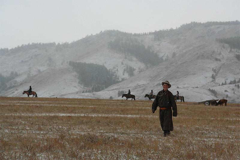 jalman-meadows-wilderness-winter