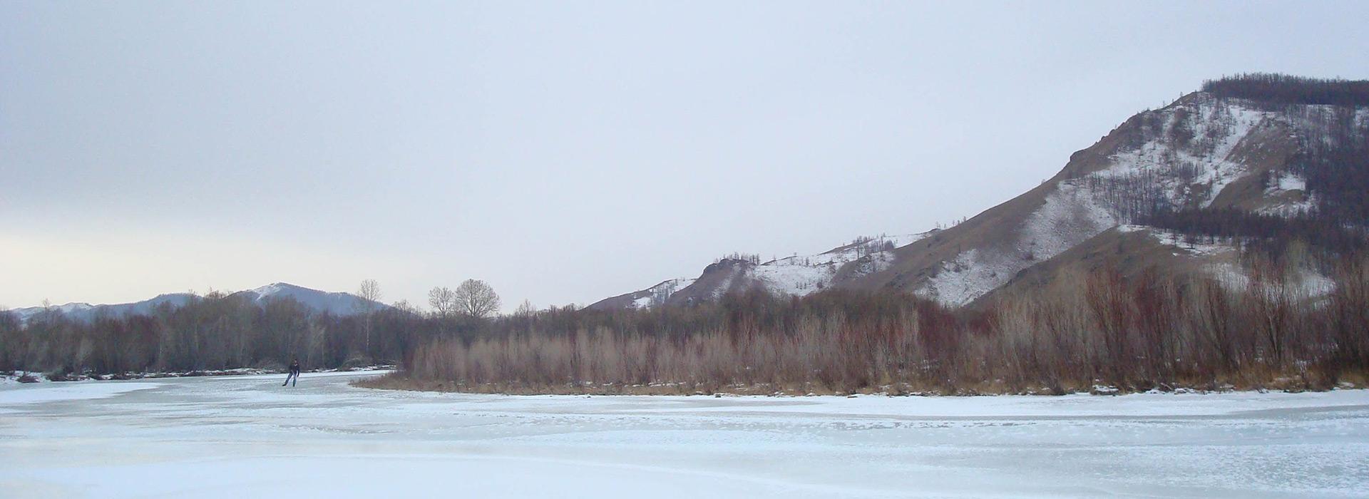 jalman-meadows-winter-ice-river