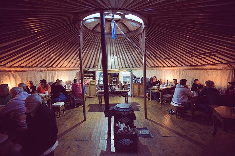 jalman-restaurant-interior