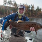 trout-fly-fishing-mongolia-fish