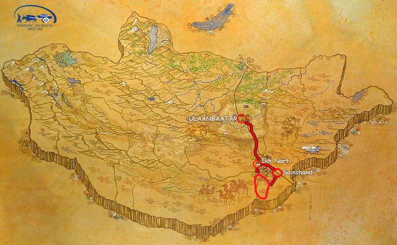 gobiin-hulan-map
